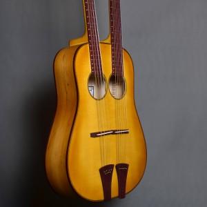 guitarebouzouki2017_11