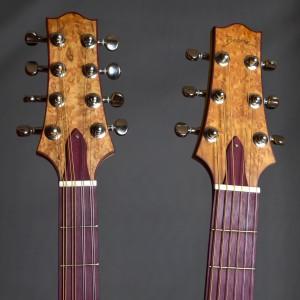 guitarebouzouki2017_13