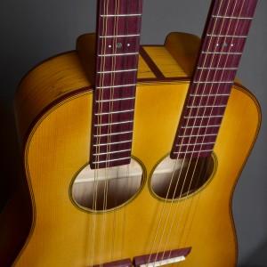 guitarebouzouki2017_16