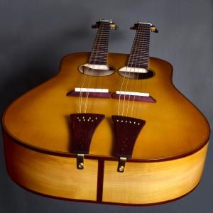 guitarebouzouki2017_20