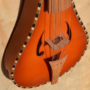 rebec2019-violon12cordes_12