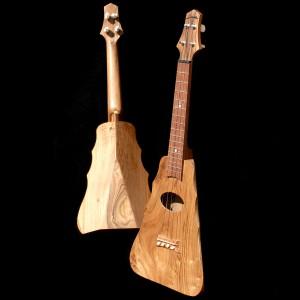 ukulele2008-2_04