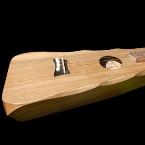 ukulele2008-2_07