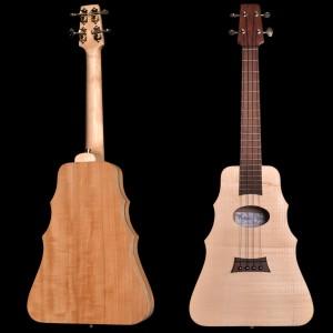 ukulele2018_01-02
