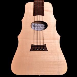 ukulele2018_04