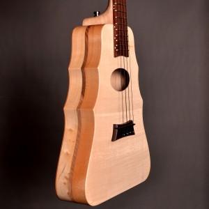 ukulele2018_06