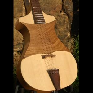 ukulelerectoverso2014_21