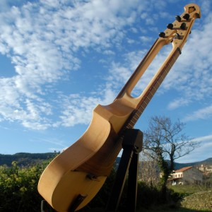 ukulelerectoverso2014_26