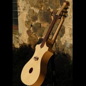 ukulelerectoverso2014_29