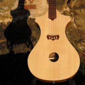 ukulelerectoverso2014_31