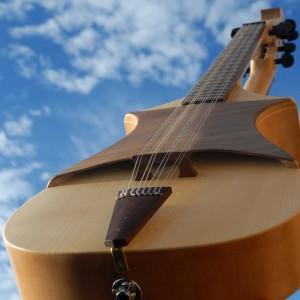 ukulelerectoverso2014_37