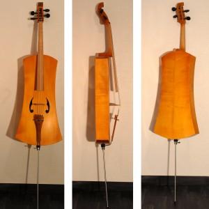 violoncelle2010_0412et14