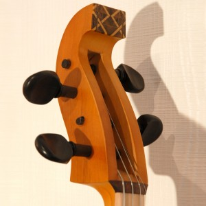 violoncelle2010_09