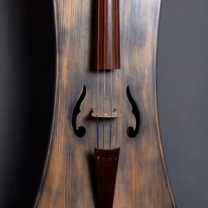 violoncelle2015_01
