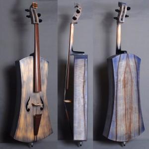 violoncelle2015_02