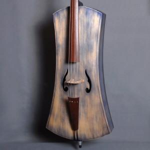 violoncelle2015_04