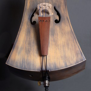 violoncelle2015_08