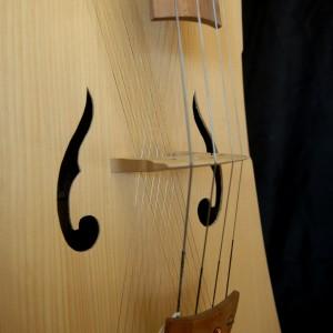 violoncelledamour2013_05