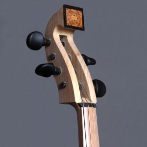 violoncelledamour2013_09