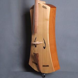 violoncelledamour2013_14