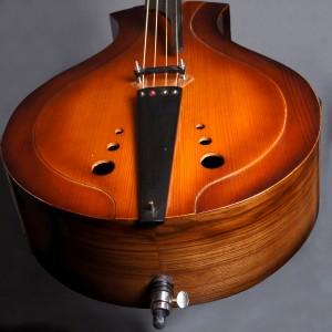 harpobasse2006-fret_10