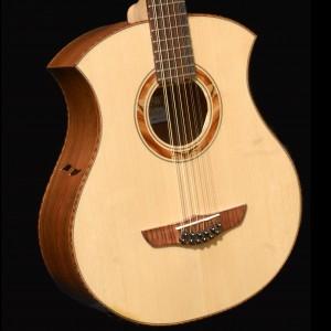guitare12cordes2008_03