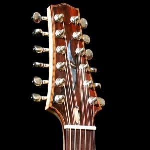 guitare12cordes2008_04