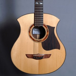 guitare12cordes2008_08
