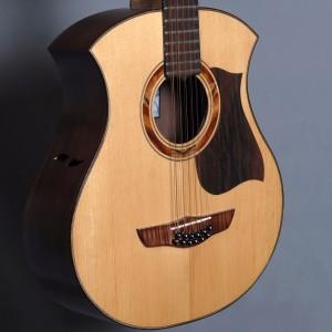 guitare12cordes2008_11