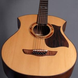 guitare12cordes2008_14