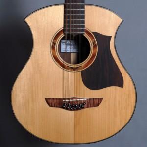 guitare12cordes2008_16