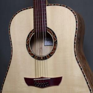 guitare12cordes2017_04