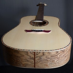 guitare12cordes2017_16
