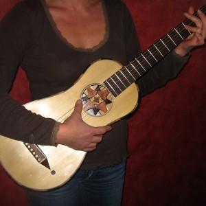 guitareTR2010-2_03