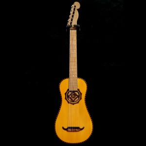 guitareTR2011-1_01