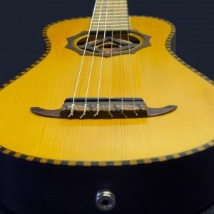 guitareTR2011-1_04