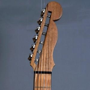 guitareTR2011-1_08