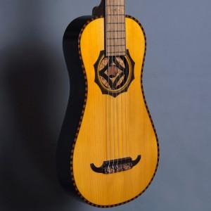guitareTR2011-1_09