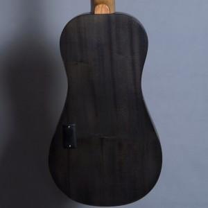 guitareTR2011-1_10