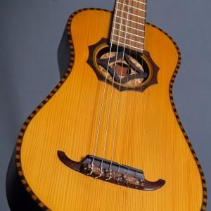 guitareTR2011-1_11