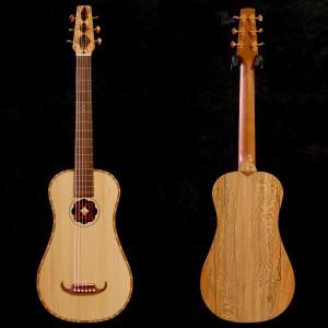 guitareTR2011-2_01