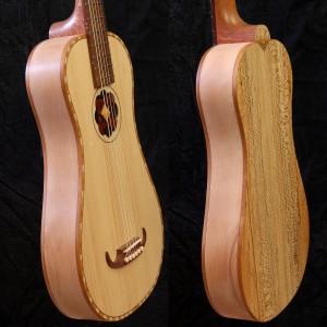 guitareTR2011-2_03