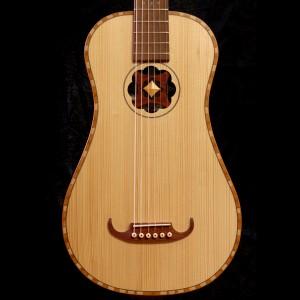 guitareTR2011-2_05