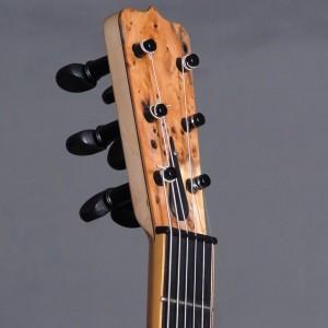 guitareTR2013-folk_04
