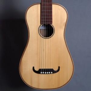 guitareTR2013-nylon_02
