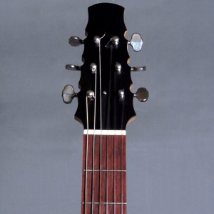 guitareTR2013-nylon_04