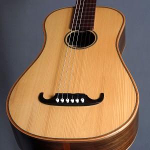 guitareTR2013-nylon_07