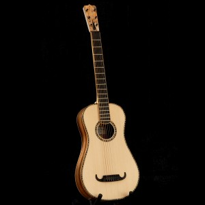 guitarebaroque2012_01