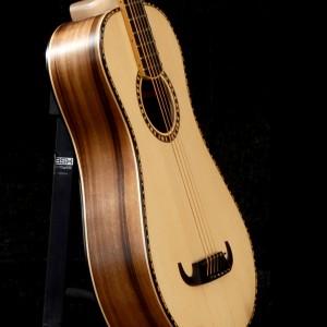 guitarebaroque2012_02