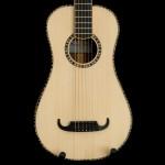 guitarebaroque2012_05
